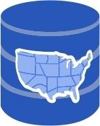 National Parcel Data