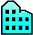Residential (multi)