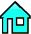 Residential (single)